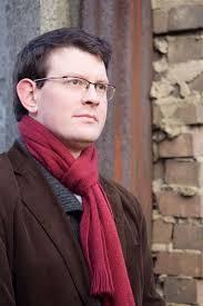 Nicholas Concannon Hodges